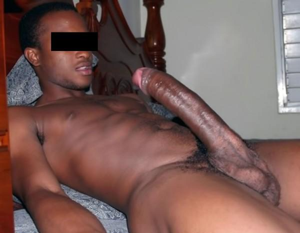 BBC seeking his first white pussy