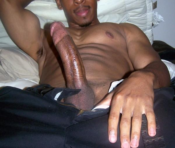 black male seeks cuckold couple