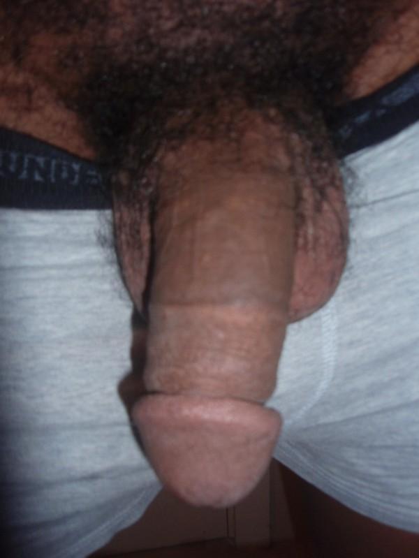 Do you like it