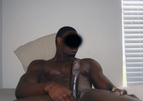 Black Dom in UK