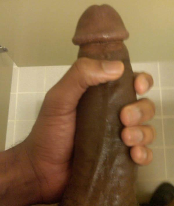 Big Black Dick For Free 106