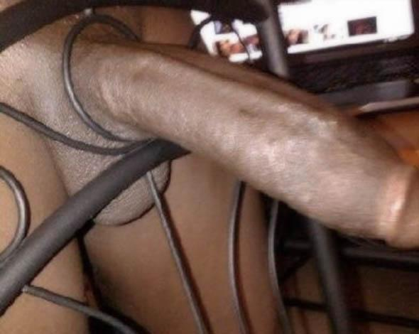 Wifes-fantasy-Black-Cock-in-Colorado