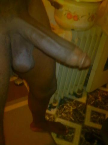 hard bbc in columbia south carolina
