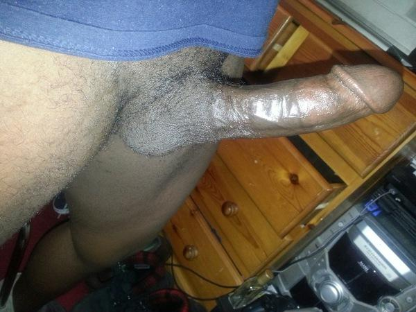 BLACK LONDONER LOOKING FOR MORE HORNY, LONDON/UK FUCK SLUTS