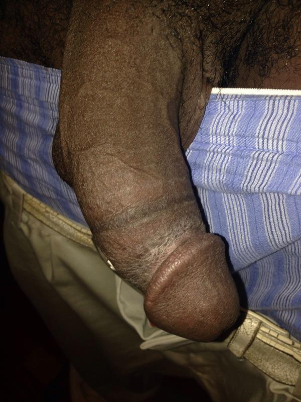CT females looking for big black cock?