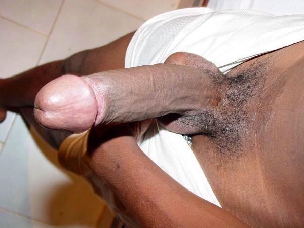 Big Black Cock Looking for action | Big Black Cock for White Ladies