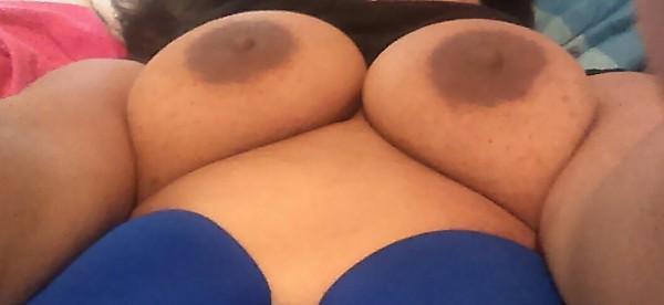 Curvy TX Latina Squirter 4 bbc