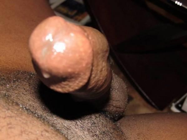 Looking for white submissive 01