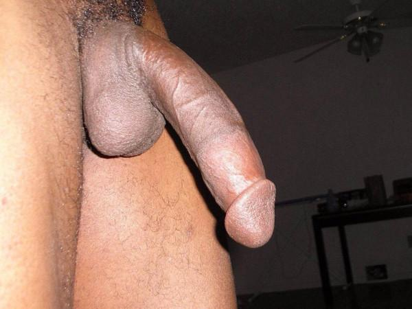 show big black dick I'd like to be the  one to show him just how CHEAP a black dick can be, when I .