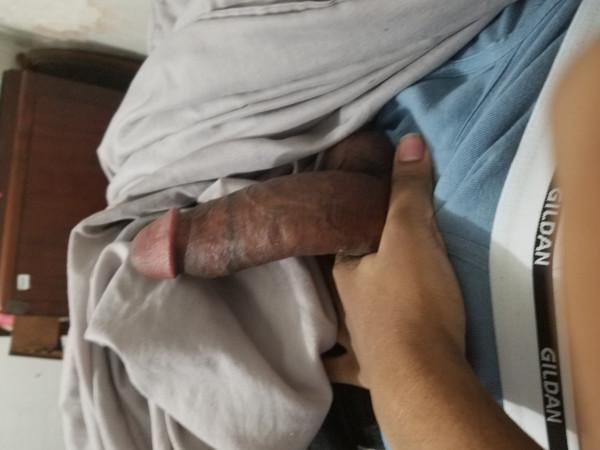 Need Pussy for my COCK