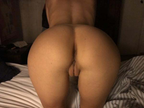 23 year old hot wife. I want a big cock to fuck me (LONDON)