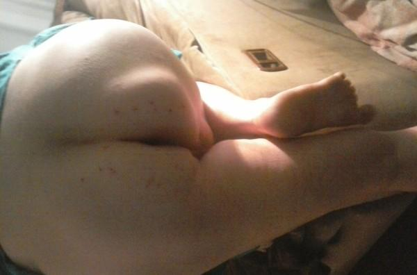 ohio mature wife